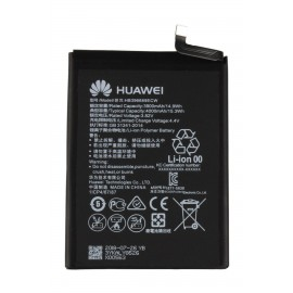 Huawei Y7 Prime Orijinal Batarya
