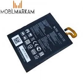 LG G6 Orjinal Batarya