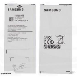 Samsung Galaxy A5 2016 Orijinal Batarya