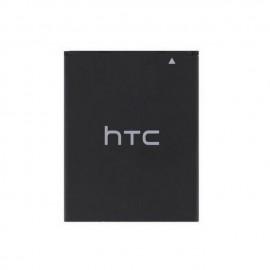 HTC Desire 516 Orjinal Batarya