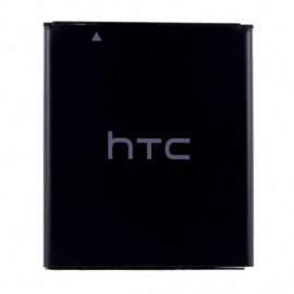 HTC Desire 616 Orjinal Batarya