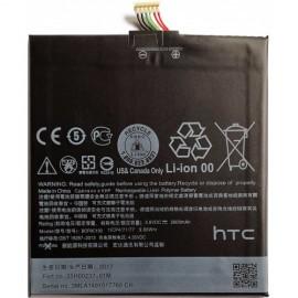HTC Desire 816 Orjinal Batarya