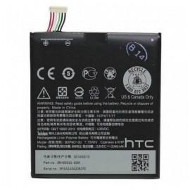 HTC Desire Eye Orjinal Batarya