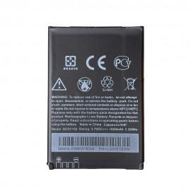 HTC Desire Z Orijinal Batarya