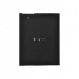 HTC Explorer Orijinal Batarya