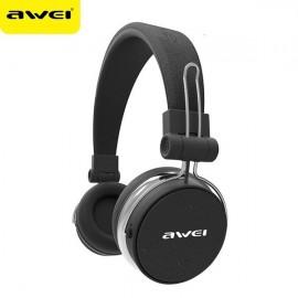 Awei A700BL Bluetooth Kablosuz Kulaküstü Kulaklık