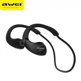 Awei A885BL Bluetooth Kablosuz Kulakiçi Kulaklık