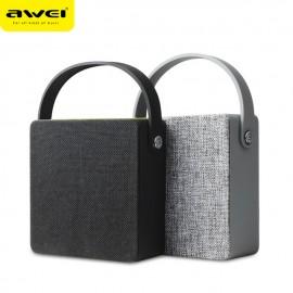 Awei Y100 Bluetooth Speaker