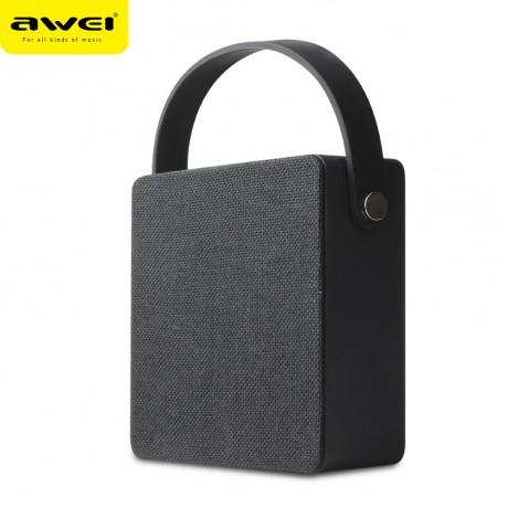 Awei Y100 Bluetooth Speaker Ses Sistemleri