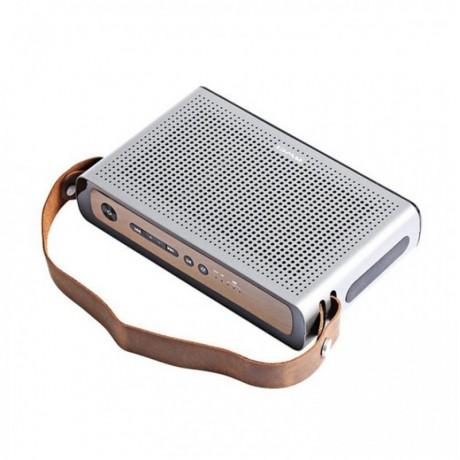 Awei Y300 Bluetooth Speaker Ses Sistemleri