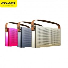 Awei Y300 Bluetooth Speaker