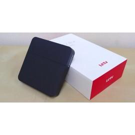 LeTV Box