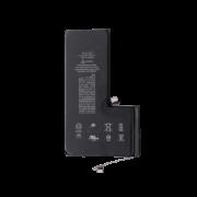iPhone 11 Pro Orijinal Batarya Pil