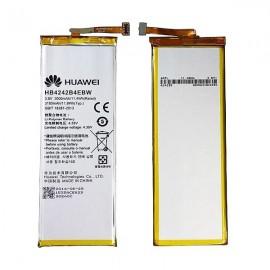 Huawei Honor 6 Orijinal Batarya