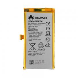 Huawei Honor 7 Orijinal Batarya