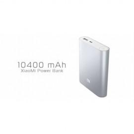 Xiaomi Mi 10400 mAh Powerbank
