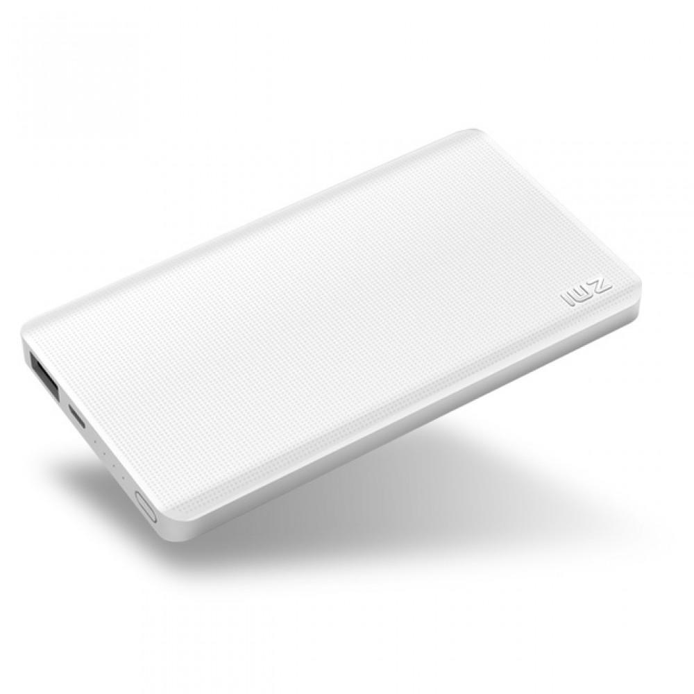 Xiaomi ZMI 5000 mAh Powerbank Taşınabilir Şarj Aletleri