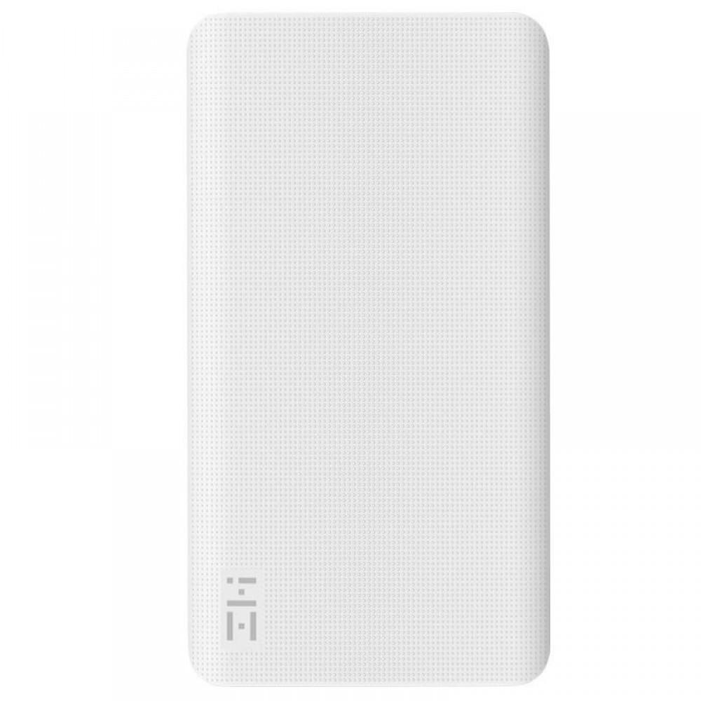 Xiaomi ZMI Ultra Slim 10000 mAh Quick Charge 2.0 Powerbank Taşınabilir Şarj Aletleri