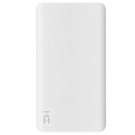 Xiaomi ZMI Ultra Slim 10000 mAh Quick Charge 2.0 Powerbank