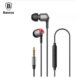 Baseus Encok H02 Kulaklık