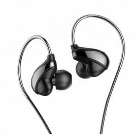 Baseus Encok H05 Kulaklık