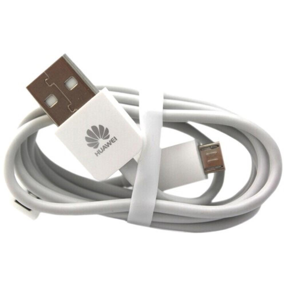 Huawei Mate 10 Orijinal Data Kablosu Kablolar