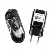 LG G3 Micro USB Orijinal Şarj Aleti