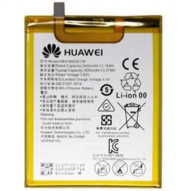 Huawei Nexus 6P Orjinal Batarya
