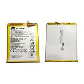 Huawei Nova Plus Orijinal  Batarya