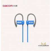 Dacom P7