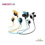 Dacom Lancer Two