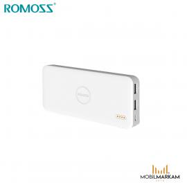 Romoss 10000 mAh Powerbank
