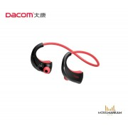 Dacom G06