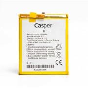 Casper Via F1 Orijinal Batarya Pil