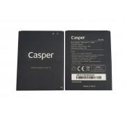 Casper Via V6x Orijinal Batarya Pil