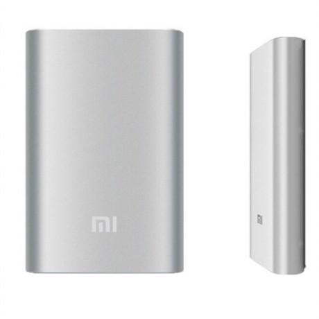 Xiaomi Mi 10000 mAh Powerbank