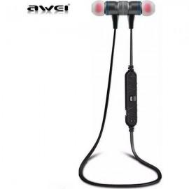 Awei A920BL Bluetooth Kablosuz Kulakiçi