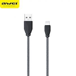 Awei CL-981 Data Kablosu