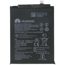 Orjinal Huawei Mate 9 Batarya Pil