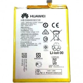 Orjinal Huawei Mate 8 Batarya Pil