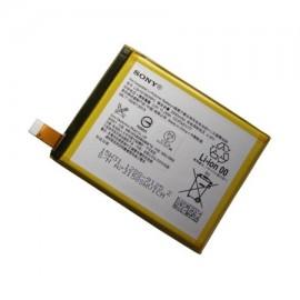 Orijinal Sony Xperia Z4 Z3 Plus Batarya Pil
