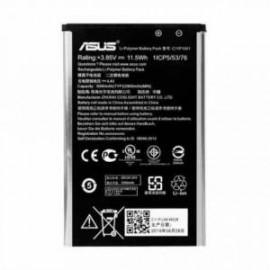 Orijinal Asus Zenfone Laser 5.5 Cep Telefonu Batarya Pil