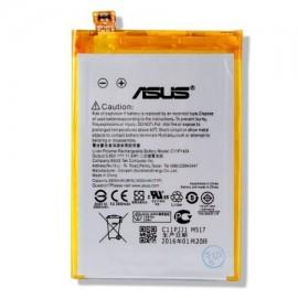 Orijinal Asus Zenfone 2 Cep Telefonu Batarya Pil