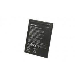 Orijinal Lenovo A7000 Batarya Pil BL243