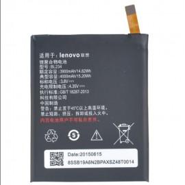 Orijinal Lenovo A5000 Batarya