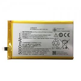 Orijinal Lenovo P1 5000 mAh Batarya Pil