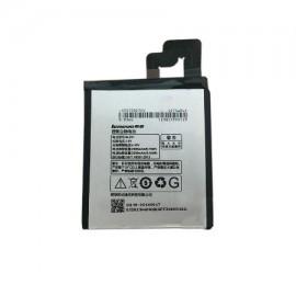 Orijinal Lenovo S90 - Vibe X2 Batarya Pil