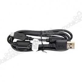 Orijinal Sony Ericsson Micro USB Data Kablosu 1m