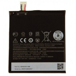 HTC Desire 828 Orijinal Batarya