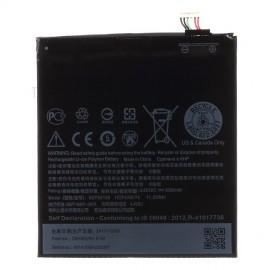 HTC Desire 10 Pro Orijinal Batarya